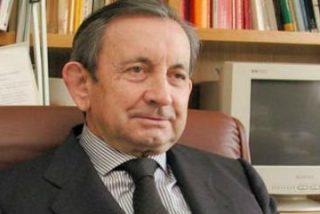 Ha fallecido el jesuita José M. Martín Patino