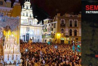 ¿Cuál es el origen de las procesiones de Semana Santa?