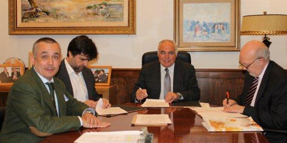 Mérida dispondrá de una aplicación cultural accesible