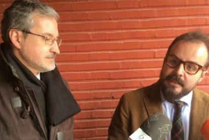 20.000 euros en la adquisición de un drogotest y etilómetros para la Policía Local de Don Benito