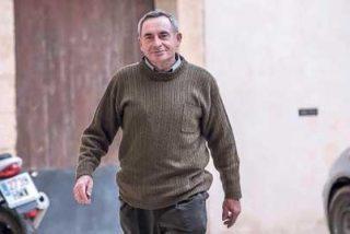 La Audiencia de Palma ve indicios suficientes contra el ex párroco de Can Picafort