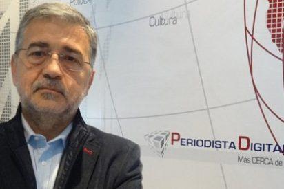 Pere Ríos: