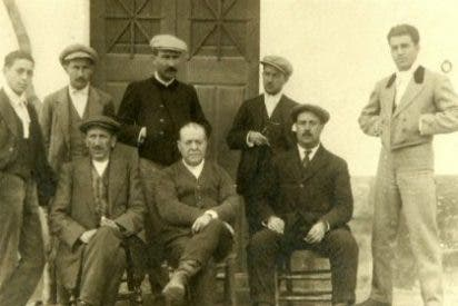 Pieza del mes de Marzo en el Museo de Olivenza