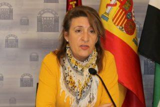El Programa Joven Ocio.7 de Mérida destinará 99.360 euros a actividades