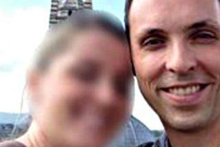 La novia profesora del copiloto de Germanwings está esperando un bebé