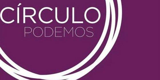 PODEMOS Extremadura lamenta que el periodo electoral comience con noticias sobre corrupción