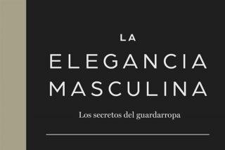 La elegancia masculina según la directora de Harper's Bazaar