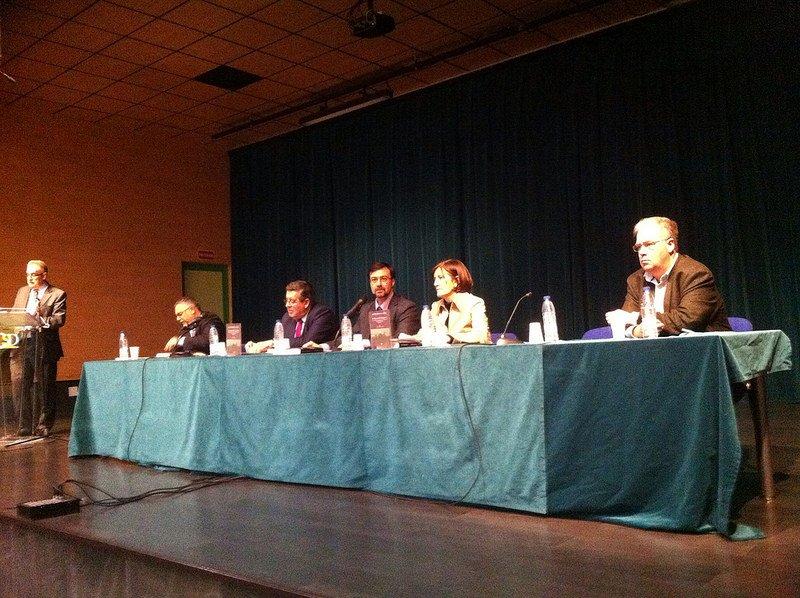 """Juan Antonio Delgado: """"La pastoral de conjunto representa un espíritu que hoy perdura"""""""