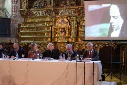 Ávila es la única sede que repite una exposición de Las Edades del Hombre