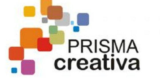 Abierto el plazo de inscripción del programa Prisma Creativa en Cáceres