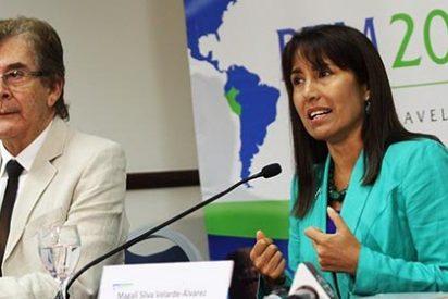 """""""El Perú Travel Mart pondrá en vitrina nuevos productos turísticos"""""""