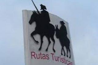 ¿Es necesario leer 'El Quijote' en el colegio?