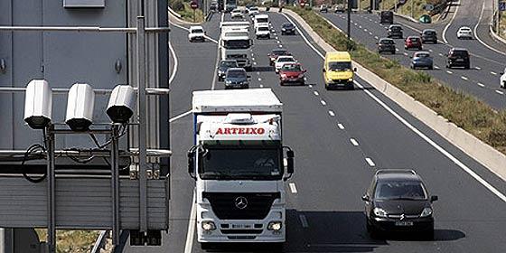 Un mantenimiento adecuado del coche supone un ahorro de 2.000 euros