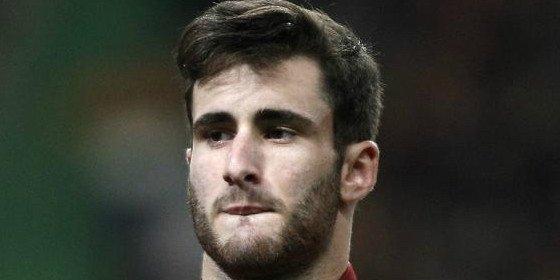Atlético de Madrid y Sevilla quieren fichar al mismo jugador portugués