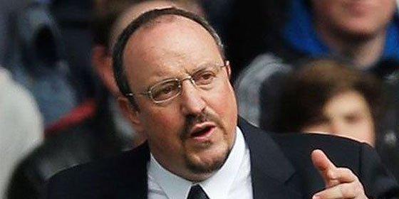 El técnico español por el que el City podría 'dar la patada' a Pellegrini