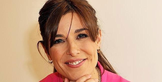 La presentadora Raquel Sánchez Silva podría estar embarazada