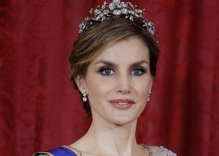 La Reina recibirá el 19 de marzo el Premio Popular de Honor