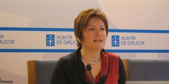 Rocío Mosquera descarta dimitir tras las renuncias en el comité de bioética