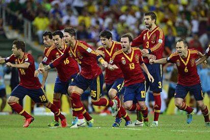 El internacional español asegura que no tiene nada pactado con el Barcelona
