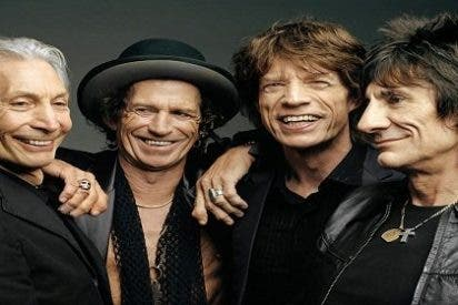 ¿Te gusta el rock? ¡Descubre Las 10 mejores canciones!