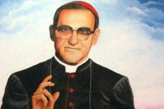 Romero será beatificado el 23 de mayo