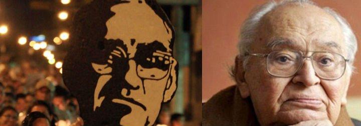 """Gustavo Gutiérrez: """"Oscar Romero amplía y enriquece la noción clásica del martirio"""""""