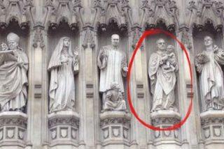 El Vaticano reconoce que hubo una campaña para denigrar a monseñor Romero