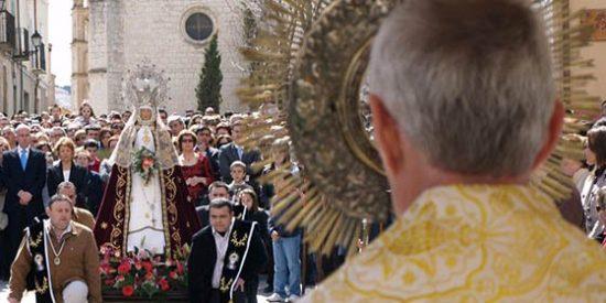 Escapadas/ En Semana Santa sienta devoción por el vino