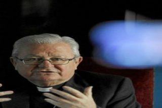 El obispo de Mallorca visita Lluc en apoyo a los profesionales del santuario