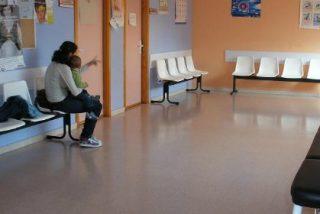El SES incluirá la vacuna contra la tosferina en mujeres embarazadas