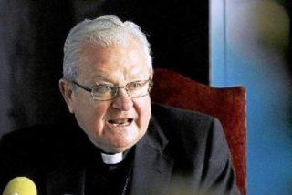 """Salinas dice que las denuncias de abusos sexuales son """"ambiguas"""" aunque """"de gran peso"""""""