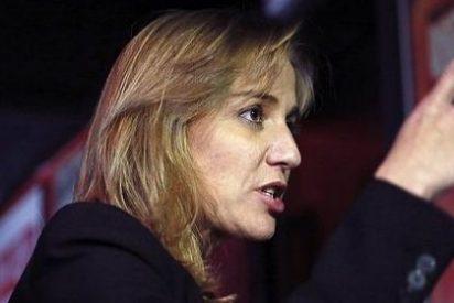 La novia de Pablo Iglesias no será la candidata ni participará en las primarias de Podemos en Madrid