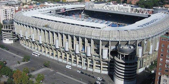 """Pedrerol: """"Nadie le pidió al Madrid jugar en el Bernabéu la final"""""""