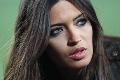 Sara Carbonero deja de ser 'millonaria'