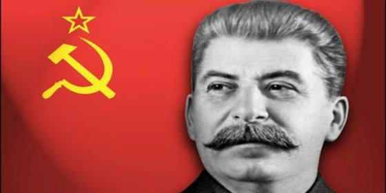 ¿Fue asesinado el sangriento Josef Stalin por el jefe de su policía secreta?