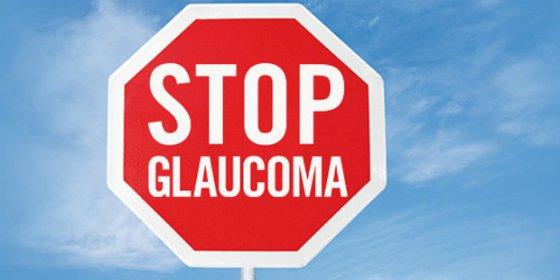 Semana Internacional del Glaucoma en El Corte Inglés de Badajoz