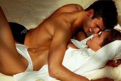 La forma en que escribes la letra 'g' delata tu sexualidad y relación de pareja