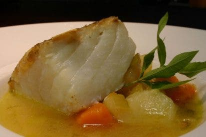 TIEMPO DE POTAJES, BACALAO, TORRIJAS Y… Comienza la Cuaresma y los viernes de Vigilia, hasta el 27 de marzo, los potajes y el bacalao se convierten en los platos por excelencia de los restaurantes