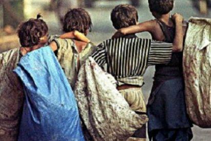 Aldeas Infantiles SOS anima a los pacenses a colaborar con la infancia vulnerable
