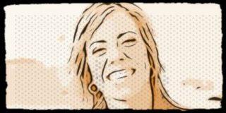 """""""Para promesa ridícula, la de Susana Díaz, pero ¿quién la aconseja en materia de comunicación?"""""""