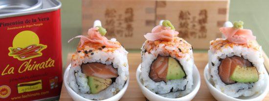 NETASA acudirá a Foodex Japan 2015