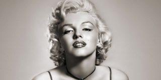 """Marilyn Monroe: """"Las mujeres le debemos mucho al inventor de los tacones"""""""