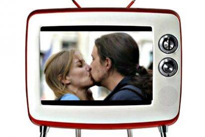 ¡Vaya tórtolos! La extraña ruptura de Pablo Iglesias y Tania Sánchez a través de Facebook