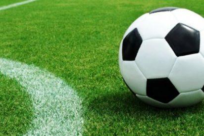 I Torneo de Fútbol Semana Santa 2015, Ciudad de Badajoz