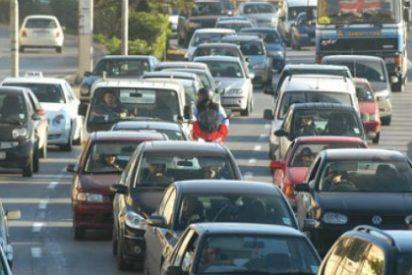 Uce Extremadura recomienda que se extremen las precauciones a la hora de salir de viaje