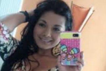 La joven que ha muerto 5 horas después de someterse a cirugía para mejorar sus glúteos