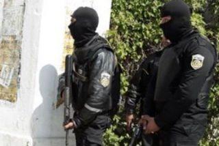 Localizados con vida los españoles desaparecidos tras el atentado de Túnez en el que murieron 20 turistas