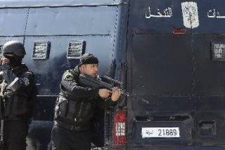 El Estado Islámico reivindica el atentado de Túnez: