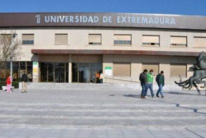 El CJ de Extremadura muestra su apoyo a las movilizaciones contra la reforma universitaria