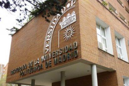 """El Colegio Público Miralvalle de Plasencia realizará el """"Programa CORAL"""" de la Universidad Politécnica de Madrid"""